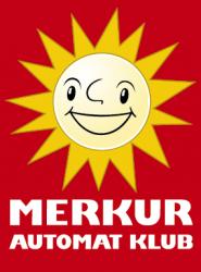 Merkur standard