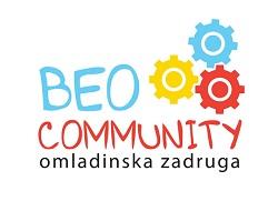 Beo Community
