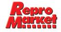 Repro Market d.o.o.