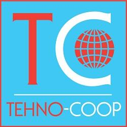 Tehno-Coop d.o.o.