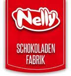 Nelli d.o.o.