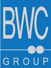 BWC group d.o.o.